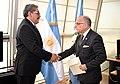 Presentación de copia de credenciales - Guatemala Abiú Chalí López.jpg