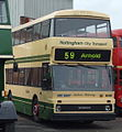 Preserved NTHC bus (ARC 666T).jpg
