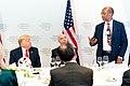 President Trump at Davos (49421740706).jpg