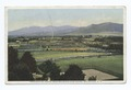 Presidential Range from Mountain View House, Whitefield, N. H (NYPL b12647398-79444).tiff