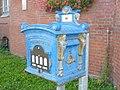Preuss. Postbriefkasten (Prussian Postbox) - geo.hlipp.de - 28957.jpg
