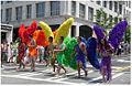 Pride07 - 44 (2429340377).jpg
