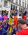 Pride 13 (14355449280).jpg