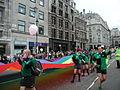 Pride London 2002 52.JPG