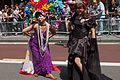 Pride in London 2013 - 127.jpg