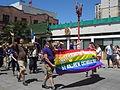 Pride parade, Portland, Oregon (2015) - 263.JPG