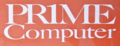 Prime Computer logo.png