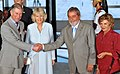 Prince Charles and Camilla visited Brazil 2009 (1).jpg