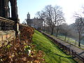 Princes Street Gardens, Edinburgh, Feb 2013 (8486567688).jpg