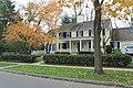 Princeton (8271106942).jpg
