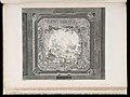 Print, PLAFOND DE PEINTURE; Plafond du même cabinet, 4th Plate, 1740 (CH 18222669-2).jpg