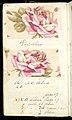 Printer's Sample Book, No. 19 Wood Colors Nov. 1882, 1882 (CH 18575281-56).jpg
