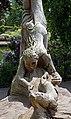 Priory Park Sculpture 4 (7304180692).jpg