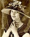 Priscilla Dean - Mar 1922 Silverscreen.jpg