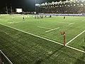 Pro D2 2018-2019 Oyonnax vs Bourg-en-Bresse - 5.JPG