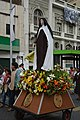 Procesión de la Virgen del Carmen 2017 - Santa Teresa de Los Andes - 01.jpg