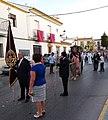 Procesión del Corpus Christi de Almensilla (2019).jpg