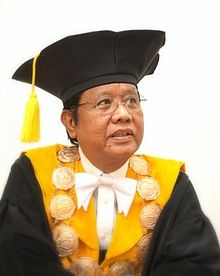 Prof. Dr. Musa Asy'arie.jpg