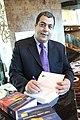 Professor Mohamed Zairi.jpg