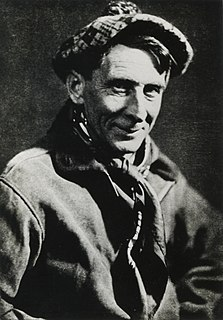 William John Young
