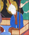 Prophet Muhammad (The Shahnama of Shah Tahmasp).png