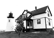 Prospect Harbor Point Light Maine1891 version.JPG