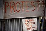 Protest (3355540792).jpg