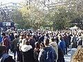 Protest of music and art schools - 4 December 2018 (1).jpg