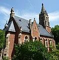 Protestantische Kirche in Grethen - panoramio.jpg