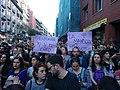 Protestas por el Caso La Manada - 7.jpg