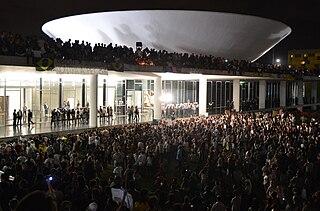 2013 protests in Brazil 2013 protests in Brazil