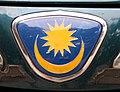 Proton Malaysian badge.jpg
