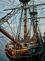 Provincetown pier - panoramio.jpg