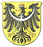 Province coat of arms