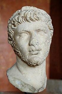 Ptolemy of Mauretania Louvre Ma1887.jpg