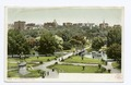 Public Gardens, Boston, Mass (NYPL b12647398-68832).tiff