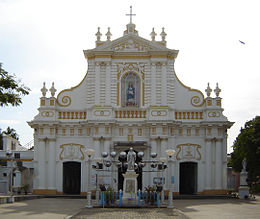 Puducherry Immaculate Conception Cathedral retouched.jpg