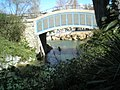 Puente - panoramio - Pablo Costa Tirado.jpg