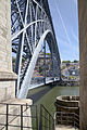 Puente Don Luis I, Oporto, Portugal, 2012-05-09, DD 04.JPG