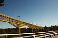 Puente Malleco Región de La Araucanía.jpg
