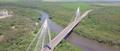 Puente Mauricio Báez.png