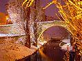Puente romanico Aranda.JPG