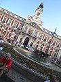 Puerta del Sol, Madrid, Spain.jpg