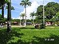 Puerto Maldonado - panoramio (1).jpg