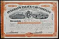 Pullman's Palace Car Comp 1892.JPG