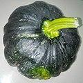 Pumpkin from Bangladesh.jpg