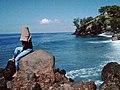 Puncak Pantai Tonggo.jpg