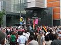 Punk Pride (2619537015).jpg