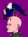 Punkgirl.png