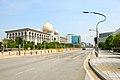 Putrajaya 4064932408 dfd6c8d503.jpg